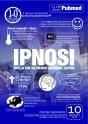 INFOGRAPHICS IPNOSI